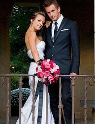 Wedding.2.193
